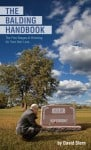 The Balding Handbook_Front Cover