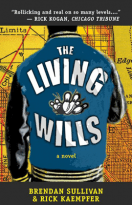 The_Living_Wills_cover-280