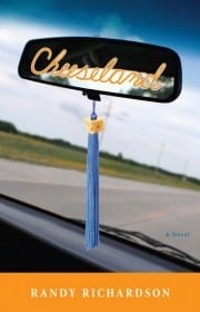 cheeseland-cover