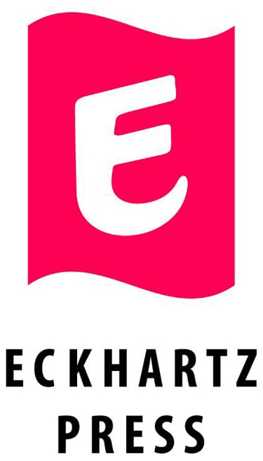eckhartz-logo-invoice-small
