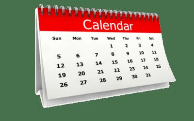 generic-calendar