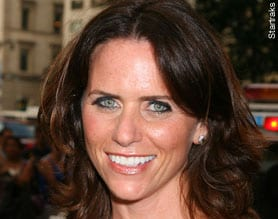 amy landecker youngamy landecker doctor strange, amy landecker in transparent, amy landecker, amy landecker imdb, amy landecker louie, amy landecker young, amy landecker larry david, amy landecker bradley whitford, amy landecker measurements, amy landecker husband, amy landecker jewish, amy landecker don cheadle, amy landecker pictures