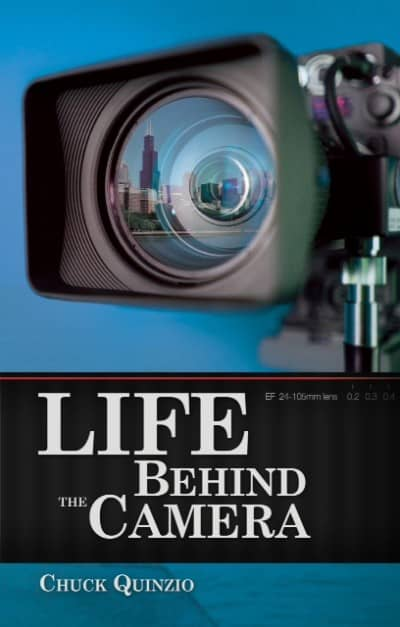 Life_behind_camera_COVER-web