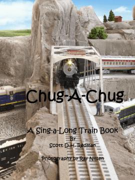 chug-cover2-270x360