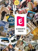 Reader Reviews for Eckhartz Press Books