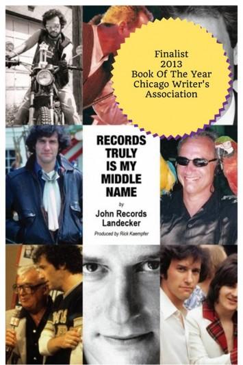 Landecker-book-with-Writers-Association-Sticker