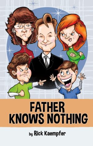 father_knows_nothing_cover-for-ebook