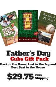 fathersdaycubpack