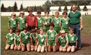 01-Green-White-U12-boys-State-Champs-1981