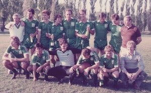 12-1984-Green-White-championship-team