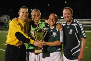17-Over-40-State-Cup-Champs