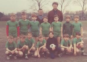 18-Green-White-Midgets-1968