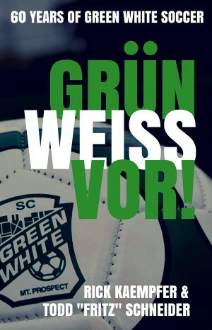Green-White-book-cover