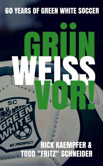 Green-White-book-cover