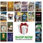 Your Eckhartz Press Amazon E-Book Gift-Giving Guide
