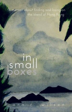 insmallboxescover