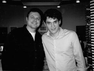 127 John Mayer (2)