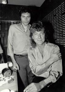 143 Robert Plant