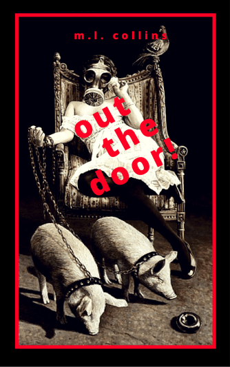 outthedoorcover