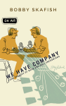 "We Have Reviews for ""We Have Company"""