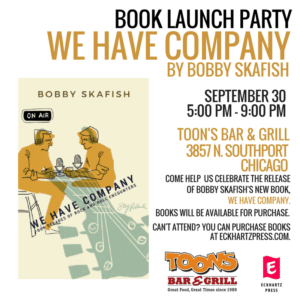 bobbybooklaunch2