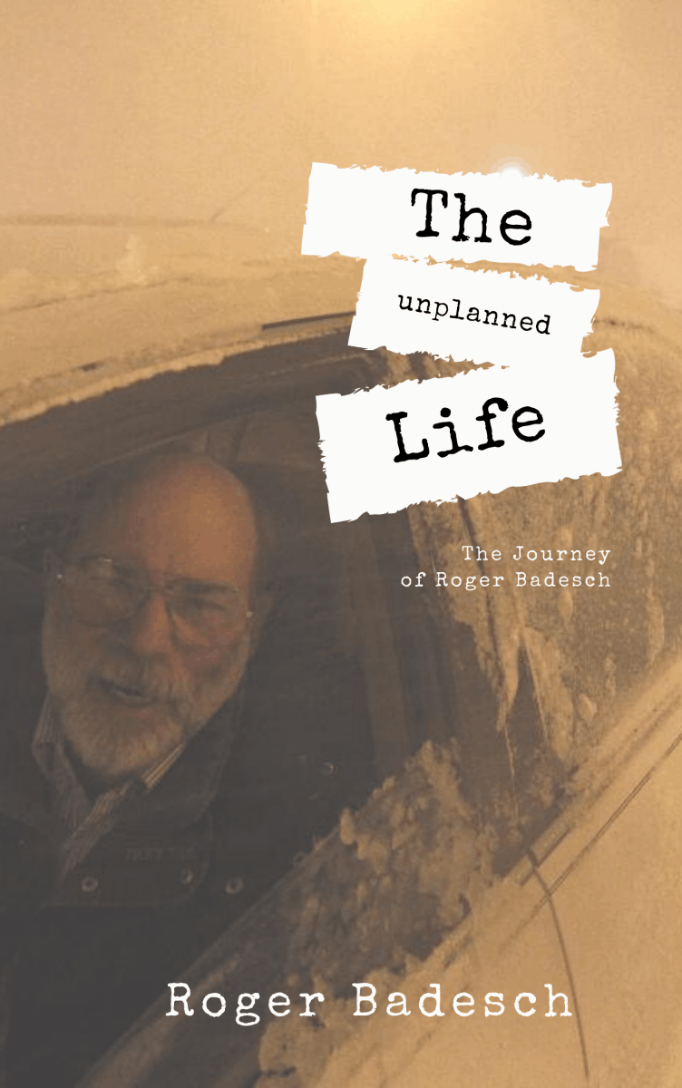 The-Unplanned-Life-cover-752x1200